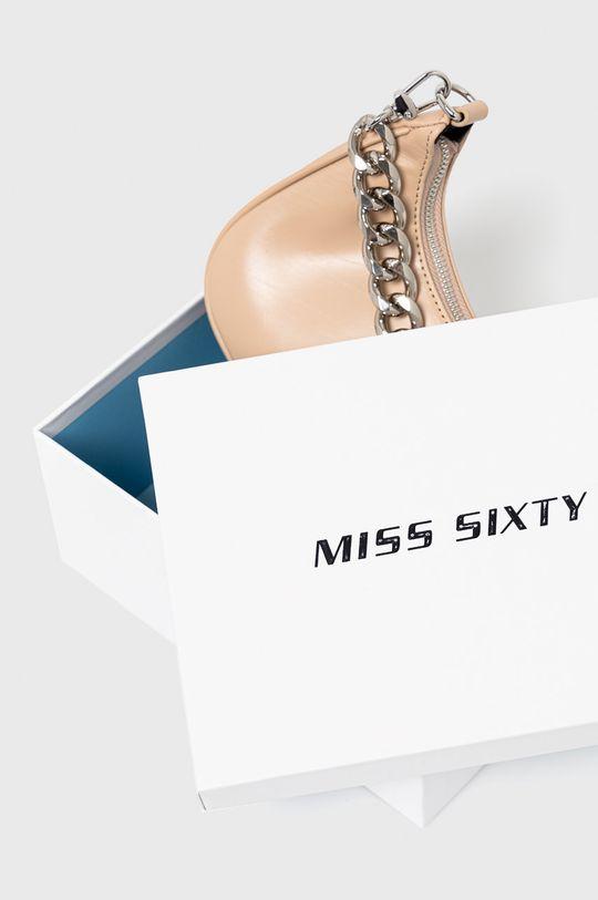 Miss Sixty - Torebka skórzana
