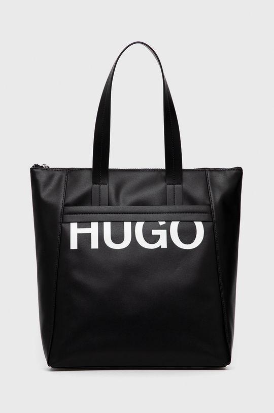 negru Hugo - Poseta De femei