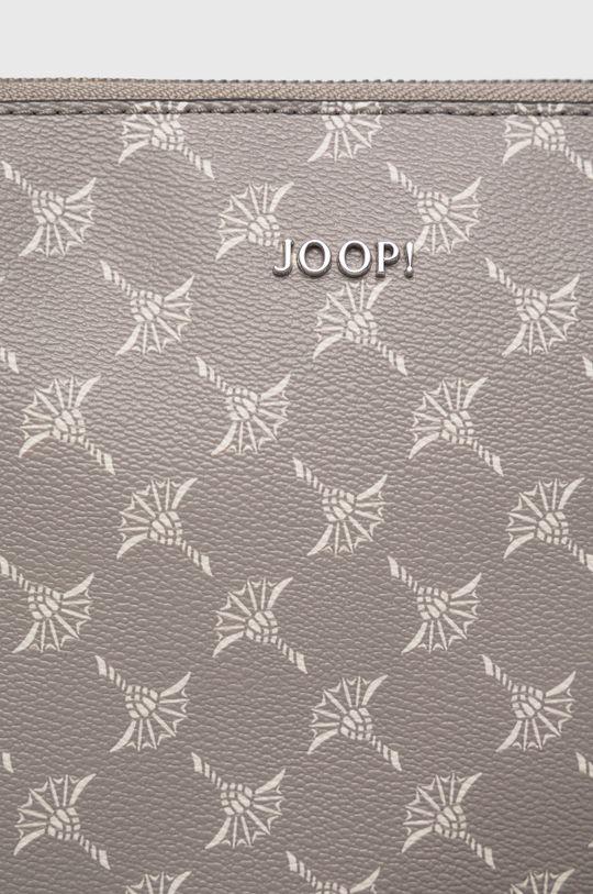JOOP! - Torebka 4140005809.810 Damski