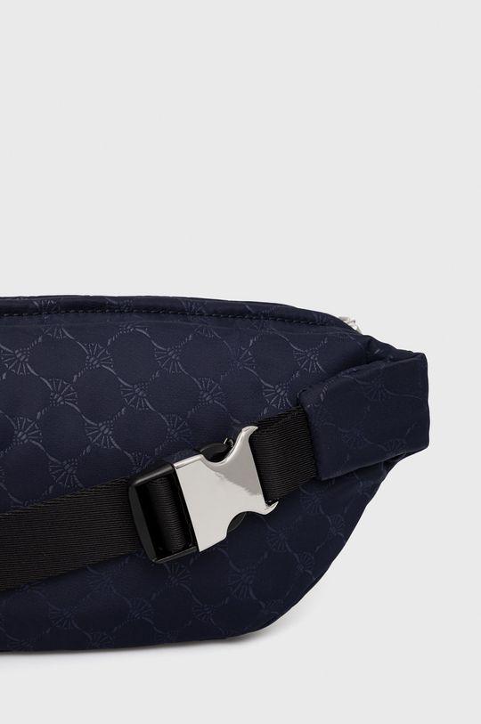 Joop! - Ledvinka  Podrážka: 100% Polyester Hlavní materiál: 100% Nylon