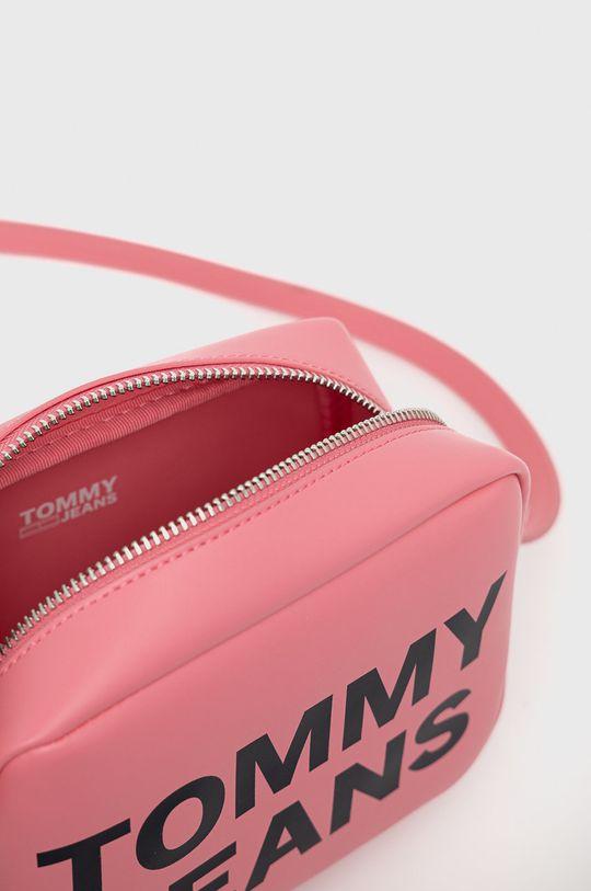 Tommy Jeans - Torebka Damski