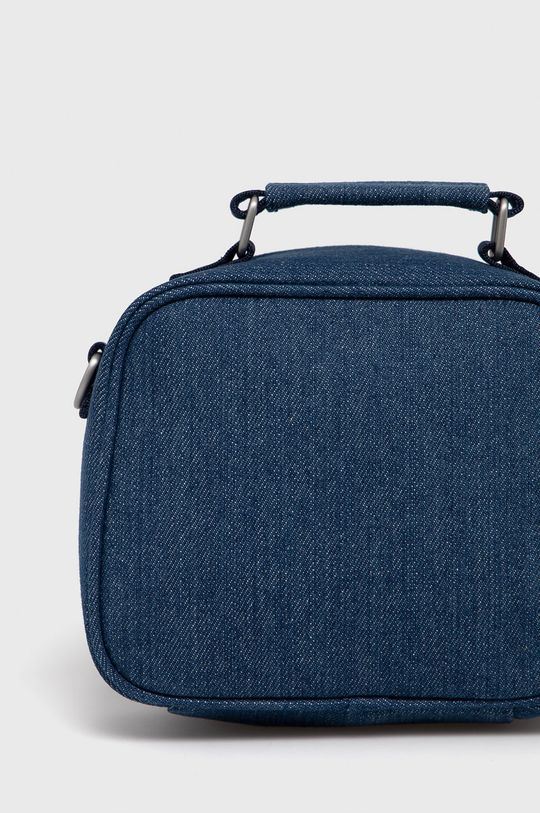 modrá Tommy Jeans - Kabelka