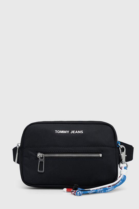 negru Tommy Jeans - Borseta De femei