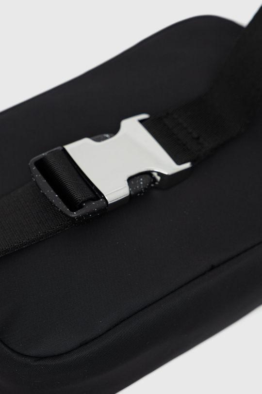 Tommy Jeans - Borseta  98% Poliester , 2% Poliuretan