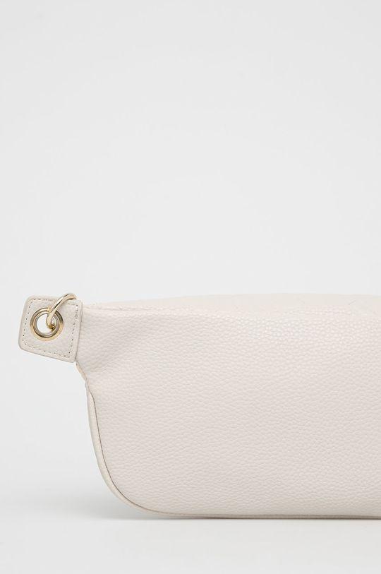 Liu Jo - Ledvinka  Hlavní materiál: 100% Polyester Provedení: 100% Polyuretan
