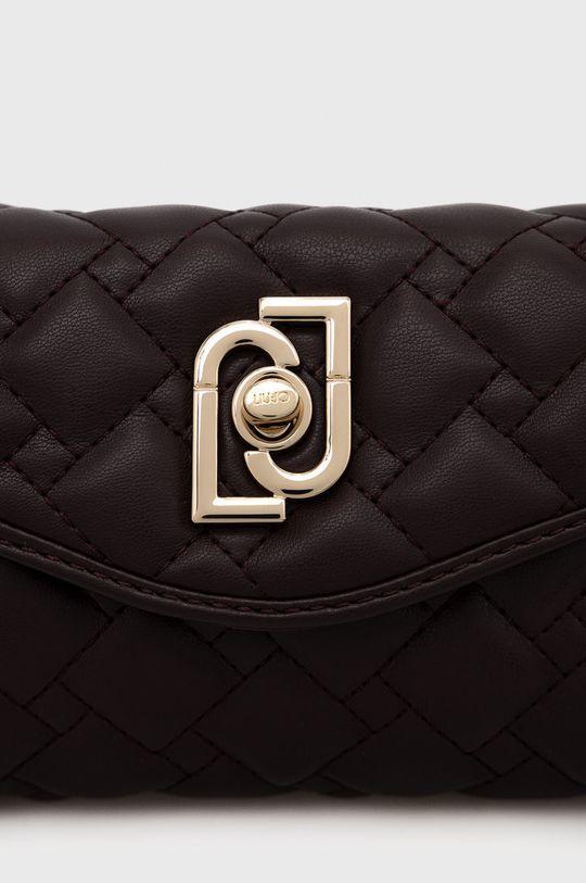 Liu Jo - Kabelka  Hlavní materiál: 100% Polyester Provedení: 100% Polyuretan