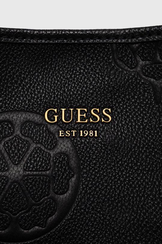 negru Guess - Poseta