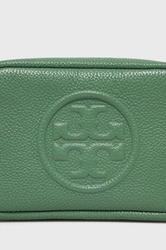 Tory Burch - Kožená kabelka  100% Přírodní kůže
