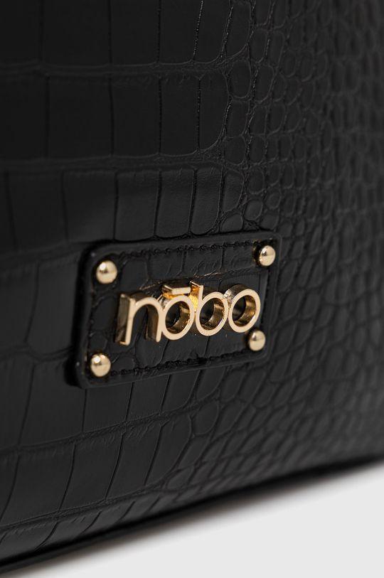 čierna Nobo - Kabelka