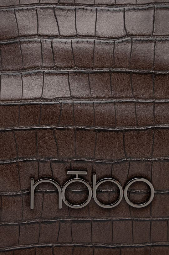 Nobo - Poseta maro