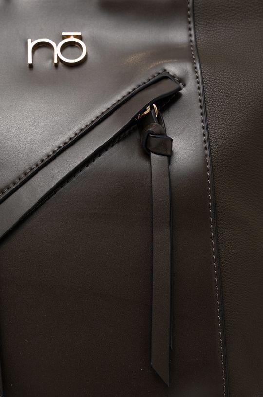σκούρο πράσινο Nobo - Τσάντα
