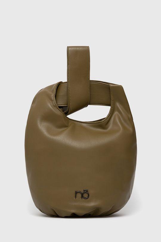 σκούρο πράσινο Nobo - Τσάντα Γυναικεία