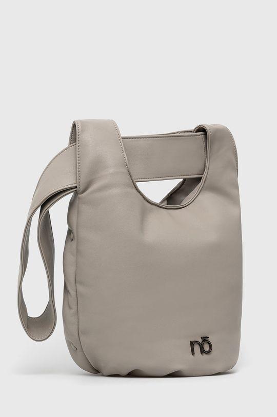 Nobo - Τσάντα γκρί