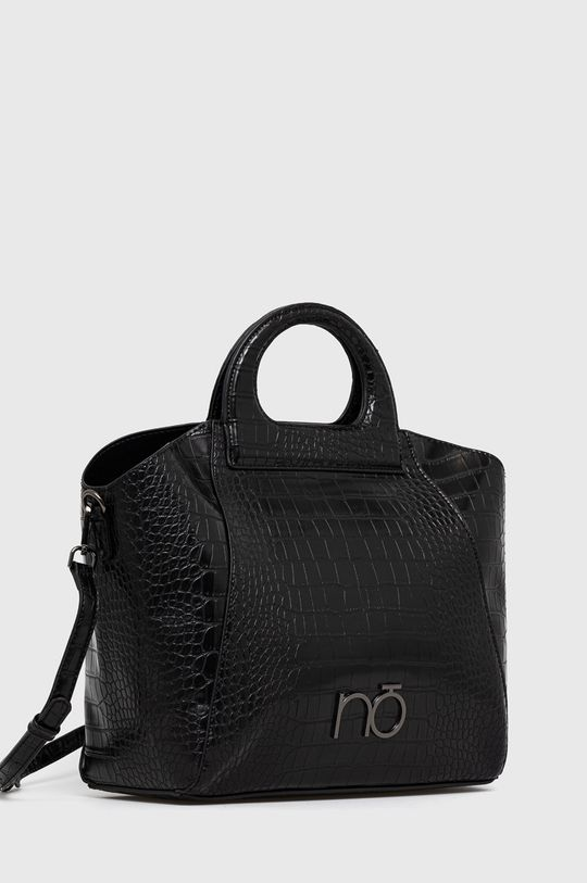 Nobo - Τσάντα μαύρο
