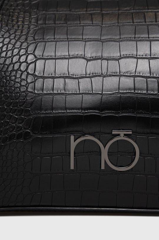μαύρο Nobo - Τσάντα