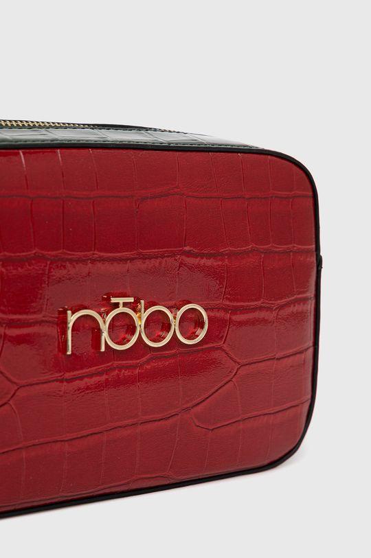 Nobo - Poseta De femei