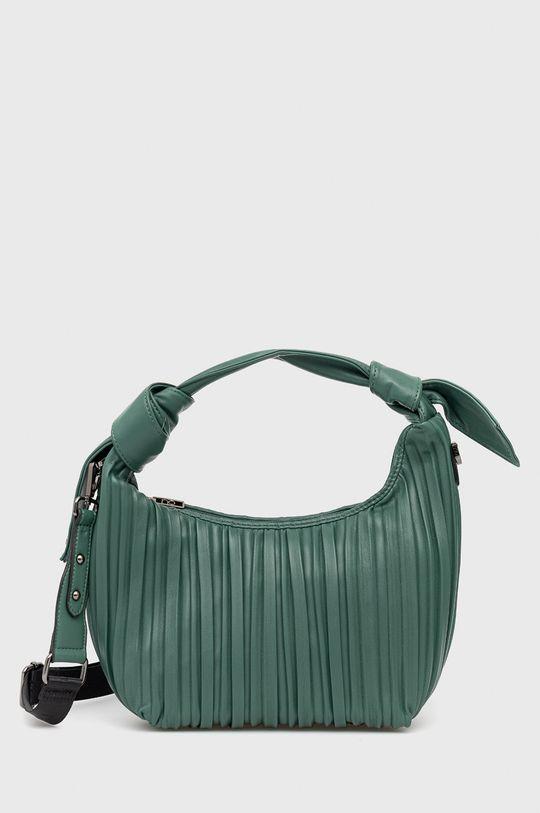 verde inchis Nobo - Poseta De femei