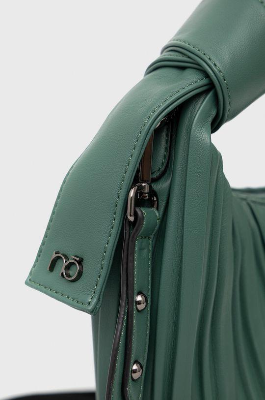Nobo - Poseta verde inchis
