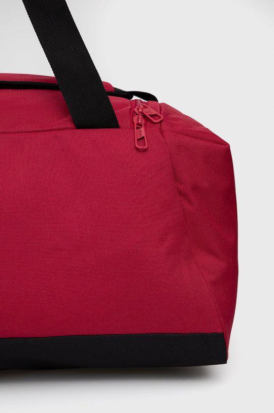 Puma - Taška  Podšívka: 100% Polyester Hlavní materiál: 100% Polyester