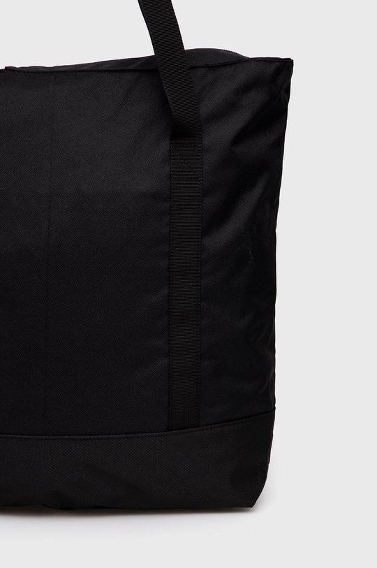 Puma - Kabelka  Podšívka: 100% Polyester Hlavní materiál: 100% Polyester
