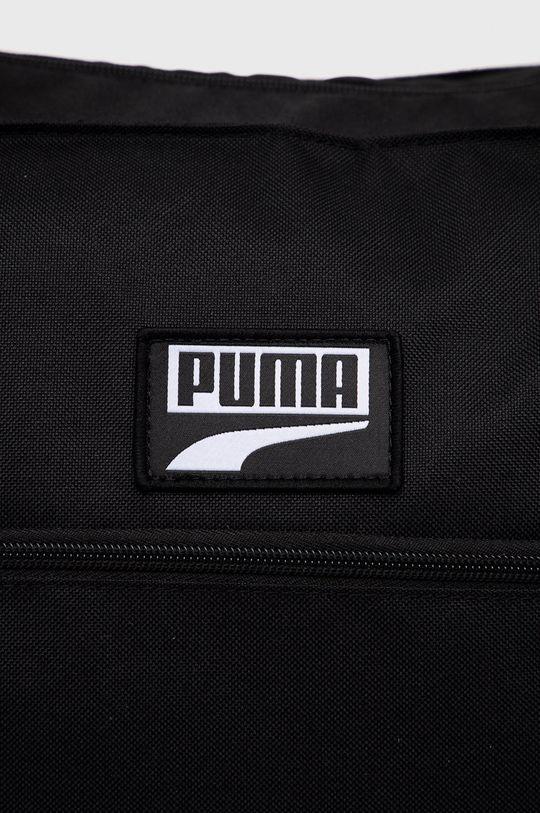 černá Puma - Kabelka
