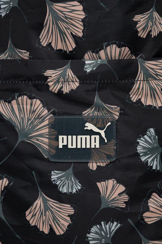 negru Puma - Poseta