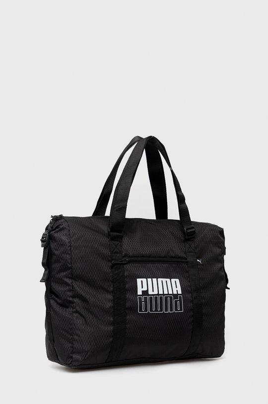 Puma - Geanta  100% Poliester