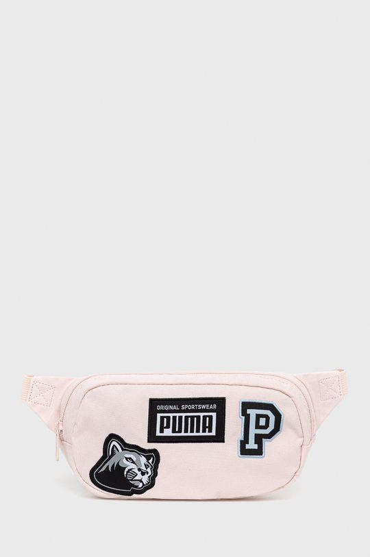roz Puma - Borseta De femei