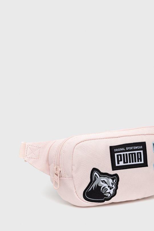 Puma - Borseta roz