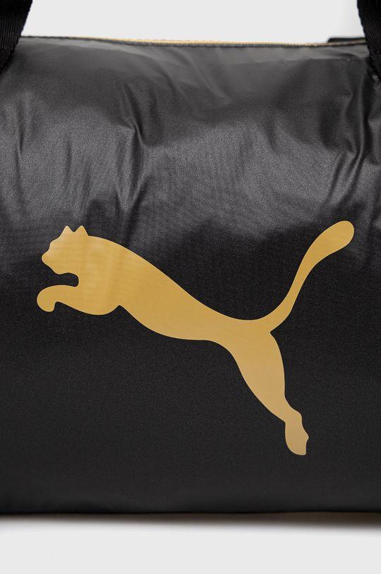 Puma - Taška čierna