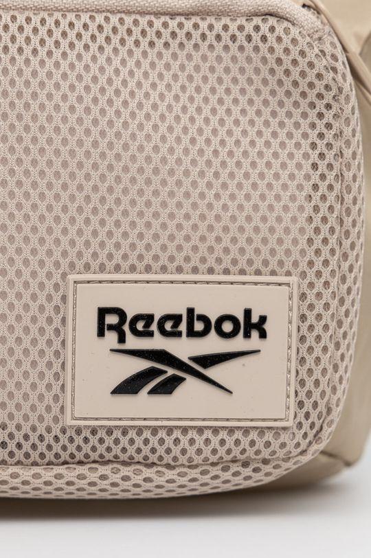 Reebok - Nerka beżowy
