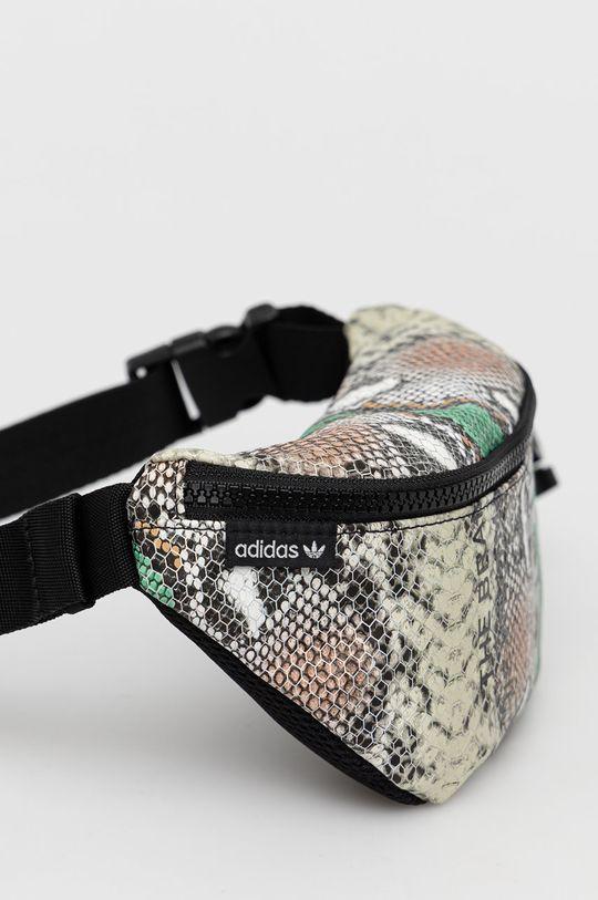 adidas Originals - Nerka Podszewka: 100 % Poliester, Materiał zasadniczy: 100 % Poliuretan