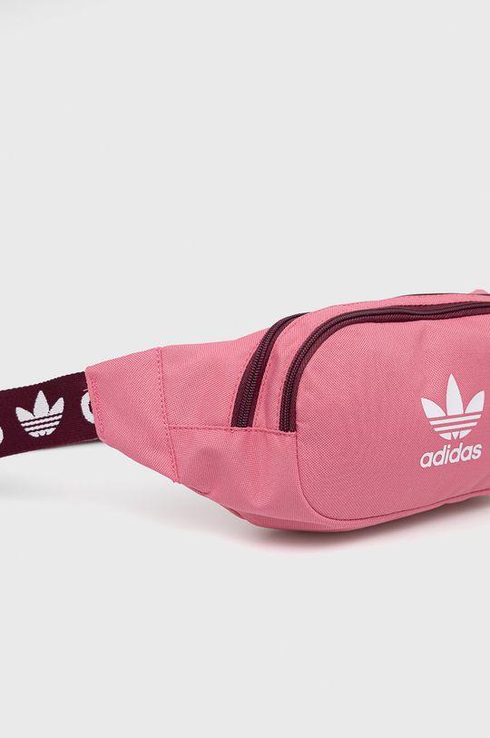 adidas Originals - Nerka różowy