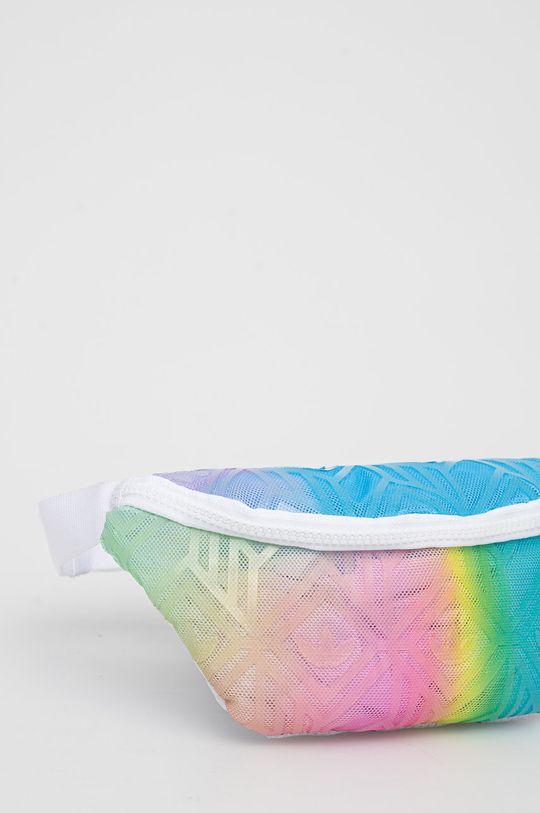 adidas Originals - Nerka multicolor