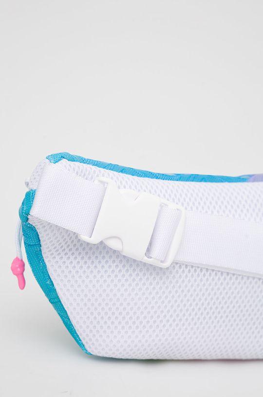 adidas Originals - Nerka Podszewka: 100 % Poliester, Materiał zasadniczy: 100 % Termoplastyczny elastomer