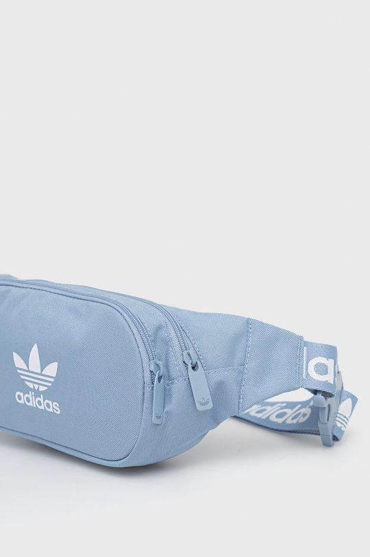 adidas Originals - Nerka jasny niebieski