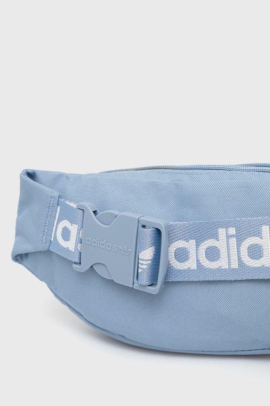 adidas Originals - Nerka Podszewka: 100 % Poliester z recyklingu, Materiał zasadniczy: 100 % Poliester z recyklingu