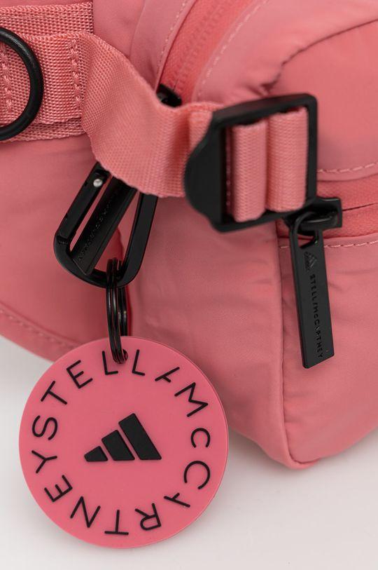 adidas by Stella McCartney - Nerka różowy