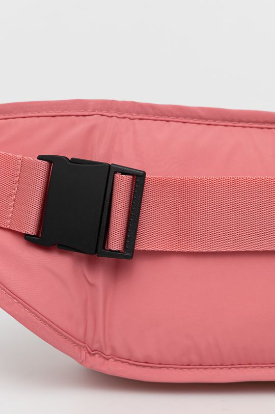 różowy adidas by Stella McCartney - Nerka