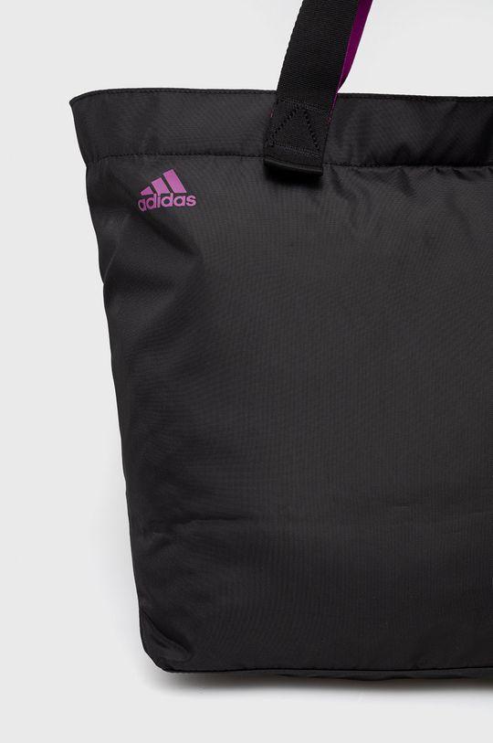 Adidas Performance - Torebka Podszewka: 100 % Poliester z recyklingu, Materiał zasadniczy: 100 % Poliester z recyklingu