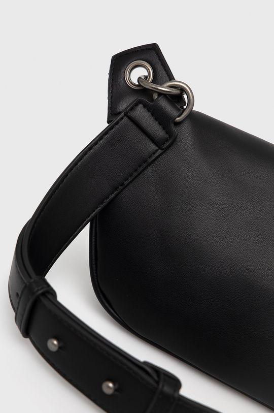 czarny Pepe Jeans - Nerka Waist Bag Jina