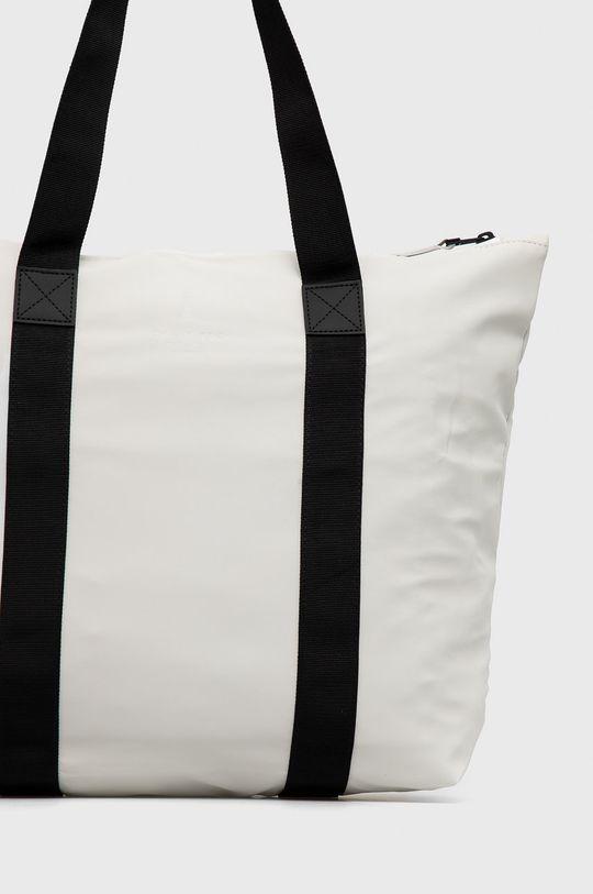 biały Rains - Torebka 1225 Tote Bag Rush