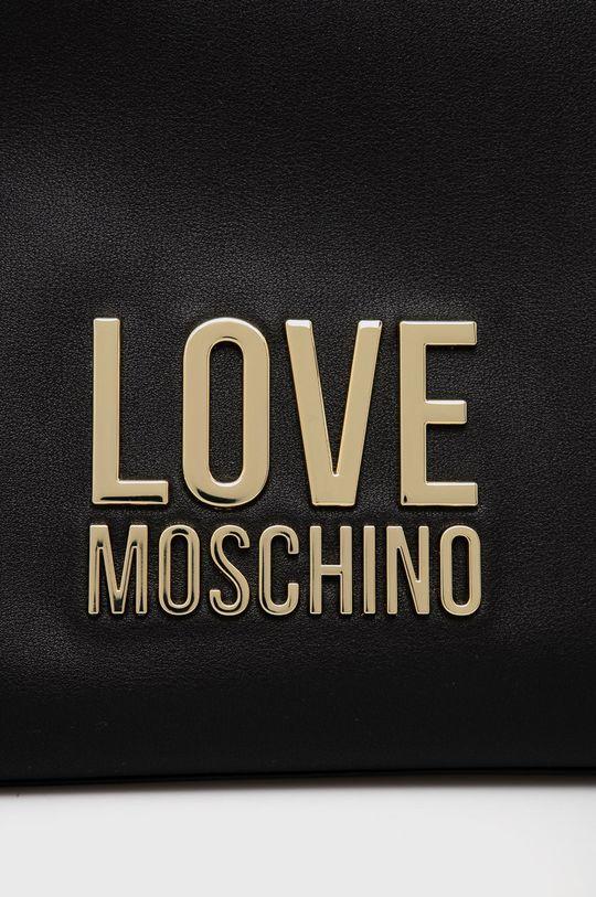 Love Moschino - Torebka Materiał syntetyczny