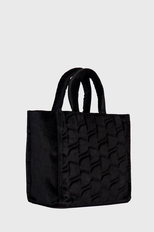Coccinelle - Poseta Never Without Bag  Material textil