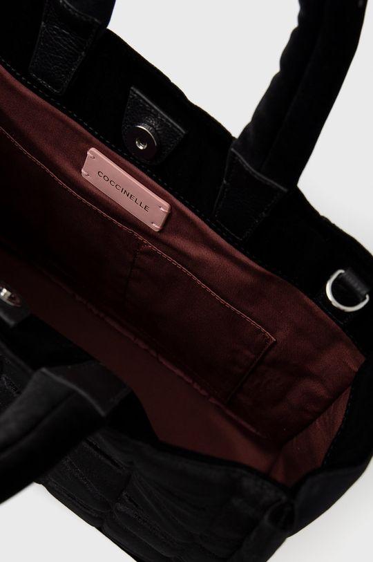 Coccinelle - Poseta Never Without Bag De femei