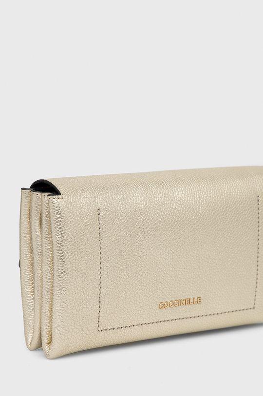 aur Coccinelle - Poseta de piele