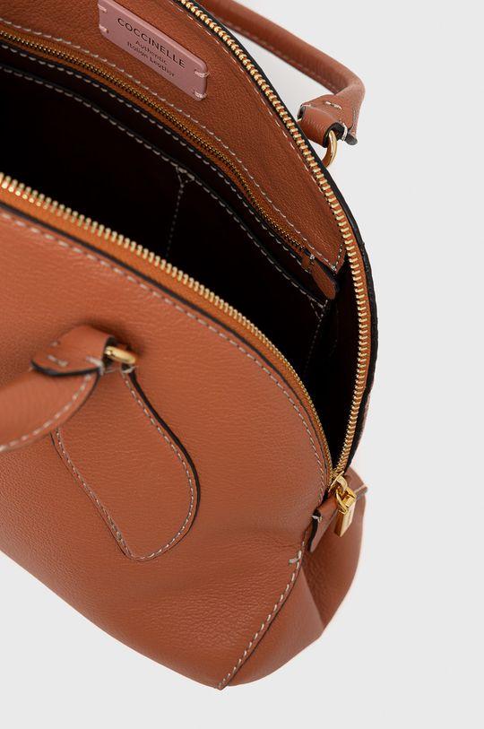 Coccinelle - Poseta de piele Colette De femei
