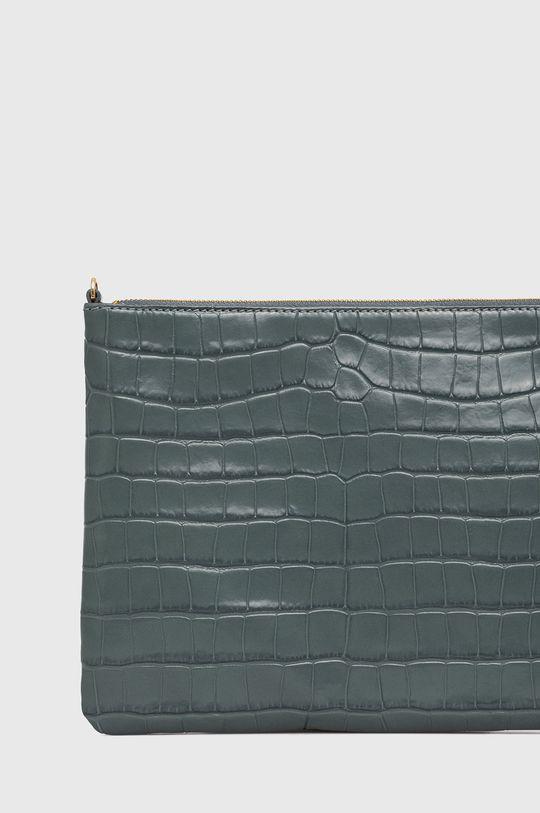 Coccinelle - Poseta de piele IV3 Mini Bag  100% Piele naturala