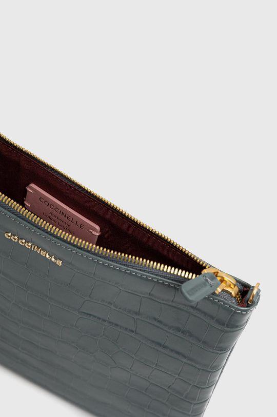 Coccinelle - Poseta de piele IV3 Mini Bag De femei