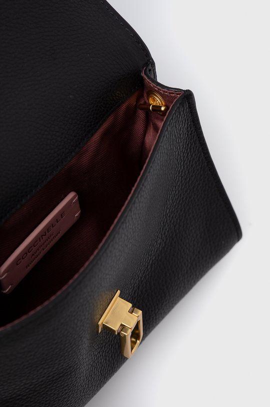 Coccinelle - Poseta de piele Mini Bag De femei